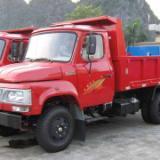 合肥到北京大件运输 整车零担 轿车拖运   合肥到北京直达专线