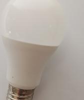 LED球泡灯价格  LED球泡灯厂家直销 浙江LED球泡灯供应商