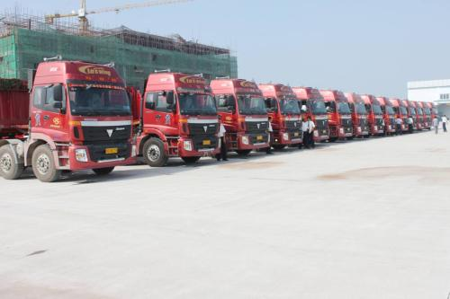 江门到苏州直达运输 整车零担 仓储包装配送  江门至苏州货物运输