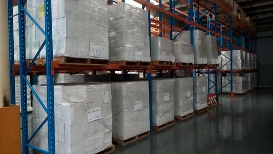 佛山到无锡直达运输 整车零担 仓储包装配送  佛山直达无锡专线