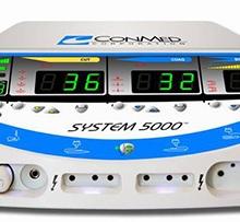 美国康美System–5000高频电刀 美国康美高频电刀图片