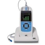 美国GSI70听力筛查仪 海南美国GSI70听力筛查仪
