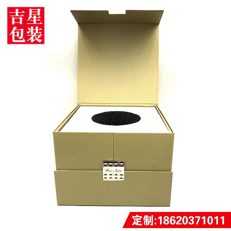深圳高档茶礼盒定制@价格@公司@供应商