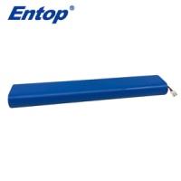 无锡工业锂电池主要品牌 工业定制锂电池
