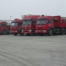 上海到锡林浩特货运专线 货物运输 整车零担  天天发车  上海直达锡林浩特专线