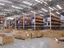 杭州到三明直达专线 整车零担 货物配载物流公司   杭州发三明往返货物