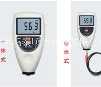 PosiTector 200系列超声波涂层测厚仪北京生产厂家信息;PosiTector 200系列超声波涂层测厚仪市场价