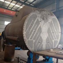 凝汽器,N560 凝汽器,表冷器图片
