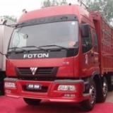杭州到无锡直达专线 整车零担 货物配载物流公司 杭州发无锡往返货物