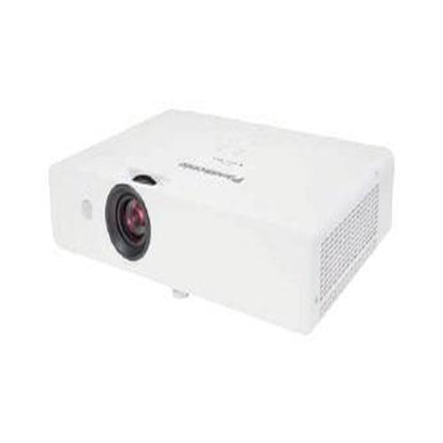 松 下PT-X345C适合会议室使用高亮商务投影机