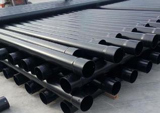 热浸塑钢管供应商 热浸塑钢管价格  河北热浸塑钢管哪家好