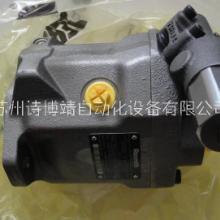 A4VG90HD1DT1/32L-NZF02F001D-E 力士乐工程机械柱塞泵