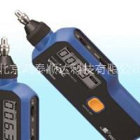 DM6000/03振动测量仪北京生产厂家信息;DM6000/03振动测量仪市场价格信息