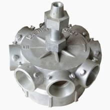 冷却塔布水器厂家直销-价格批发