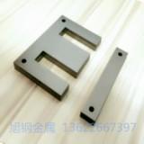 激光切割加工不锈钢板 304不锈钢板材激光切割316不锈钢板加工定做焊接定制