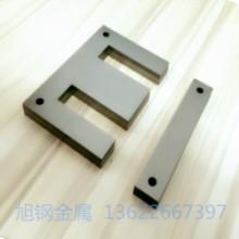 激光切割加工不锈钢板 304不锈钢板材激光切割316不锈钢板加工定做焊接定制批发