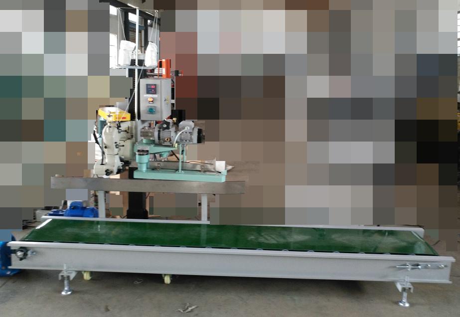 全自动折边高速缝包机@A1-PB/GK35-6A/GP4900自动袋口折边缝包自动包装机