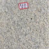 黄锈石磨光面厂家直销
