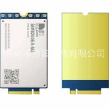 SIMcom模块5G通信模块SIM8200EA‐M2图片