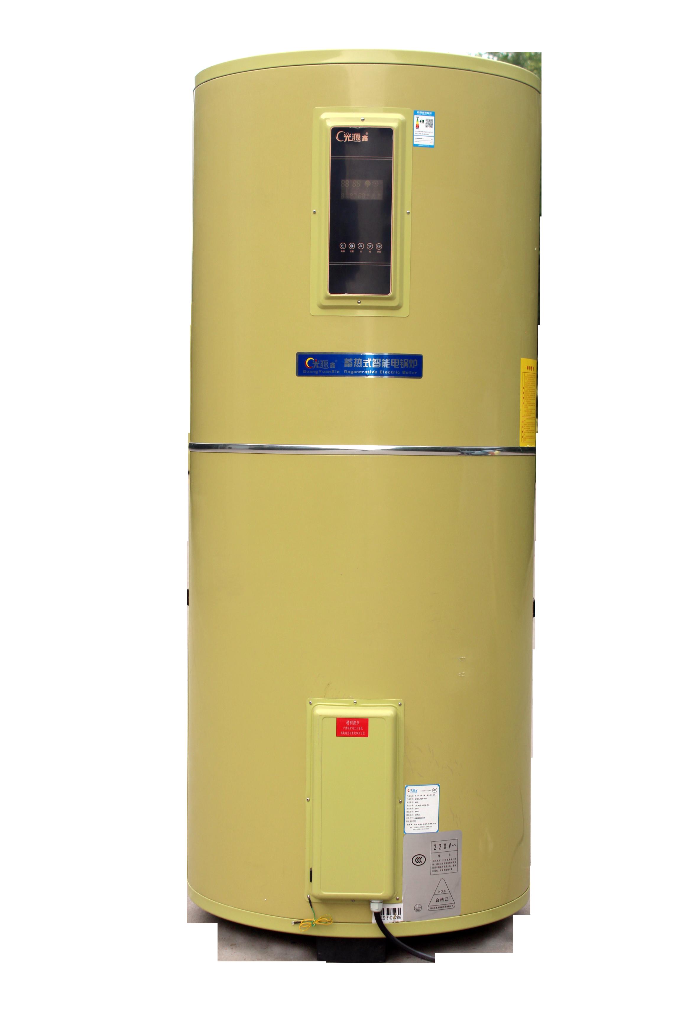 家用蓄热式智能电锅炉 立式蓄热式智能电锅炉 定制大功率蓄热式智能电锅炉