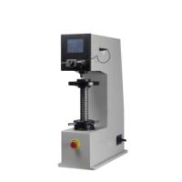 HBS-3000/HBS-3000Z 数显手动/自动转塔布氏硬度计