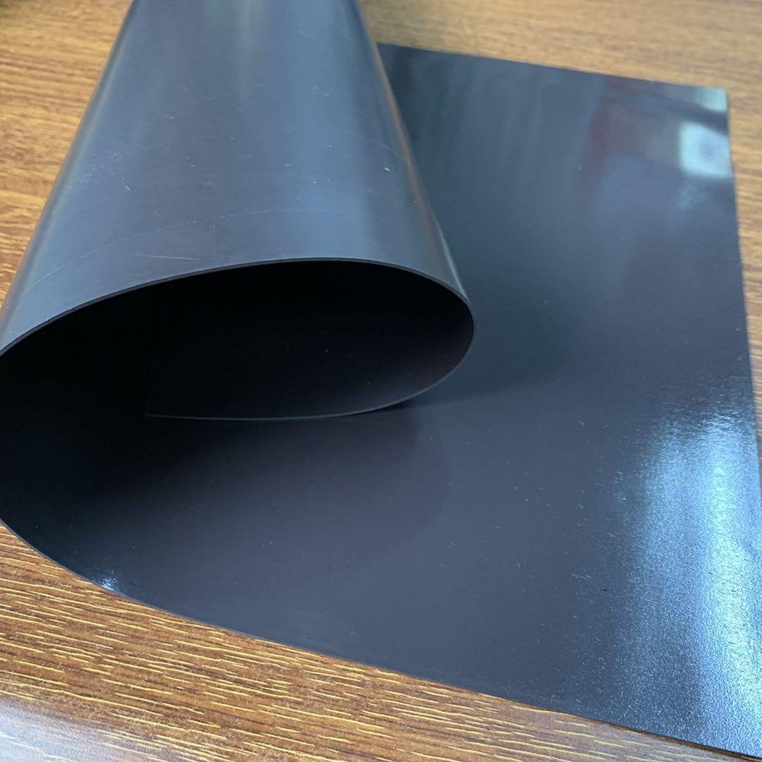 磁片 高胜磁片 磁片生产厂家 广东磁片生产厂家 中山磁片生产厂家 佛山磁片生产厂家 东莞磁片生产厂家 高胜磁片生产厂家