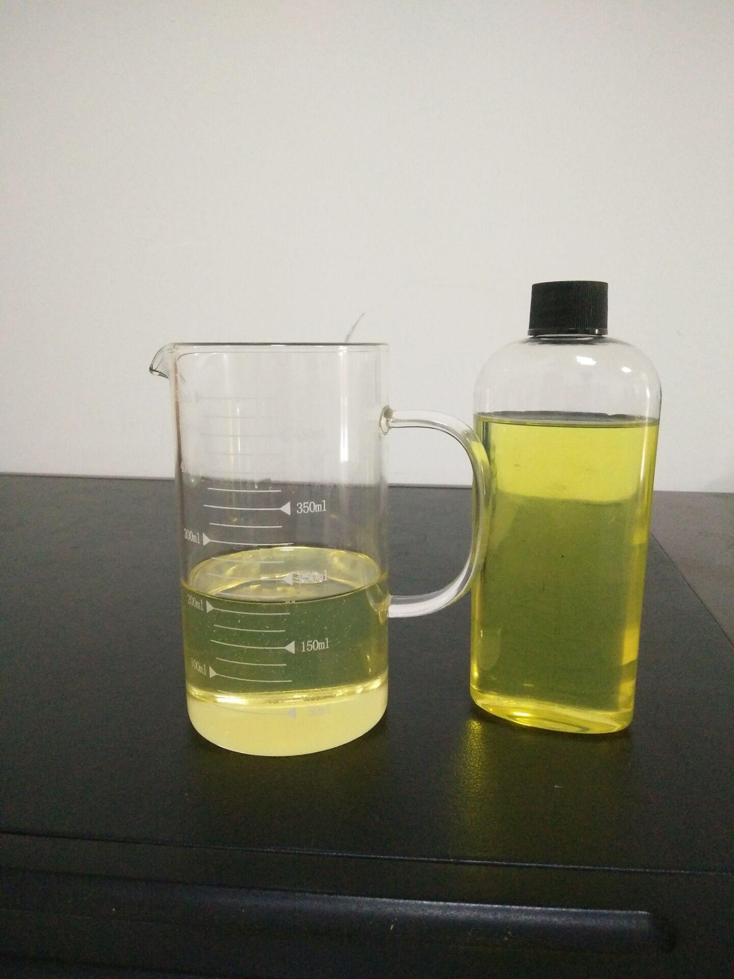 抗磨液压油供应商  液压油价格厂家报价
