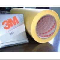 美纹胶纸  3M244  批发
