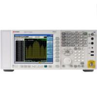 安捷伦信号分析仪N9020A维修解决