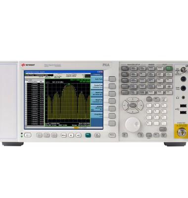 N9020A维修图片/N9020A维修样板图 (1)