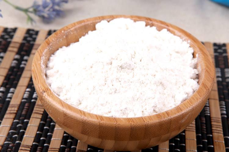 酸气脱硫剂南京工业氢氧化钙-表比面积大
