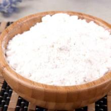 氧化铁脱硫剂亳州氢氧化钙-性价比高图片