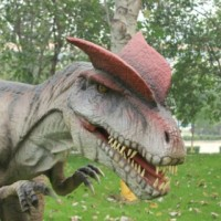 侏罗纪恐龙展,仿真恐龙模型出租出