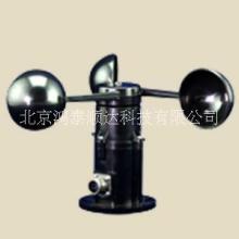 QS-fs 风速传感器 聚碳北京生产厂家信息;QS-fs 风速传感器 聚碳市场价格信息批发