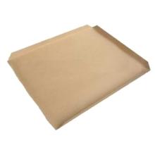 纸滑板公司电话、佛山纸滑板生产厂家批发