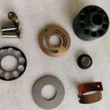 PSVD2-12液压配件厂家直销图片
