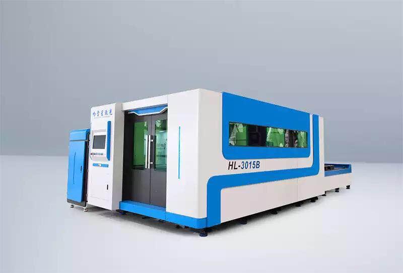 激光切割机生产厂家-批发-价钱-供货商