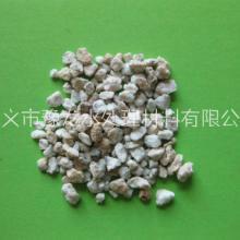 豫龙直供麦饭石颗粒 麦饭石滤料 麦饭石粉 系列麦饭石产品价格批发