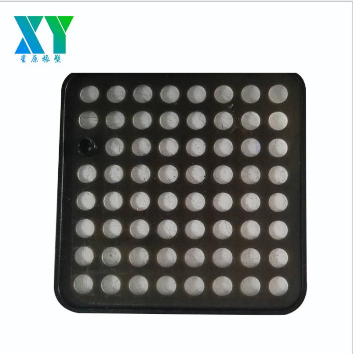 中山厂家直销工业用橡胶制品价格 生产厂商 定制价格