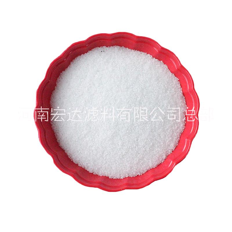 聚丙烯酰胺水处理剂 工业废水处理用阳离子聚丙烯酰胺 污水处理用阳离子聚丙烯酰胺