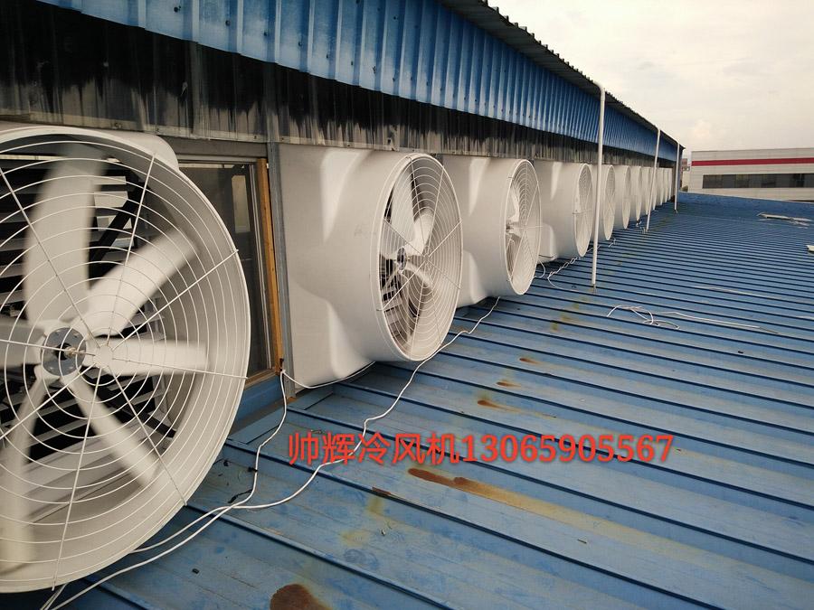 金华市负压风机厂家-供应商-批发