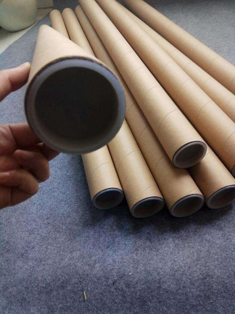 纸管厂家、批发、报价【顺德区容桂森业环保包装材料厂总部】