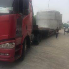 上海货运物流拉货调车公司