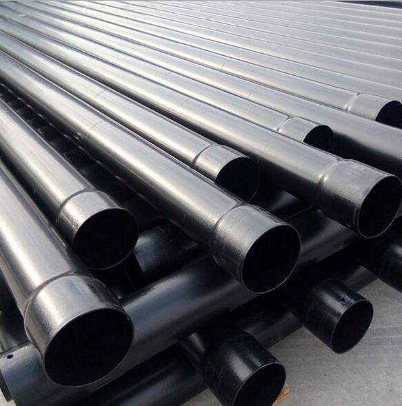 河南长沙热浸塑钢管厂家哪家好-批发-价格【 雄县磊泰塑料管材制造有限公司总部】