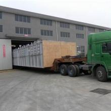 潍坊到河北物流小件快运 大件运输 整车零担 货运公司   潍坊至河北专线运输图片