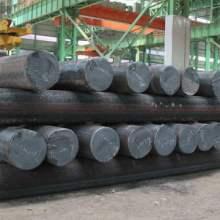 供应40Cr合金结构钢圆钢 机械加工用合金冷拉圆钢