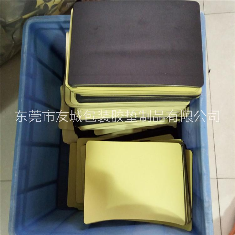 EVA胶垫-EVA泡棉加工冲型销售
