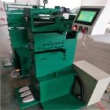 佳乐,厂家直销带钢剪切对焊机江苏扬州自动剪切对焊机厂家直销