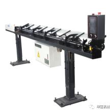 LSCN机械NC送料机图片