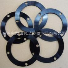 厂家生产O型橡胶圈 防水橡胶密封垫圈 环保透明硅胶垫圈 格纹橡胶垫 支持定制图片